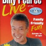 Billy-Pearce-Live-DVD